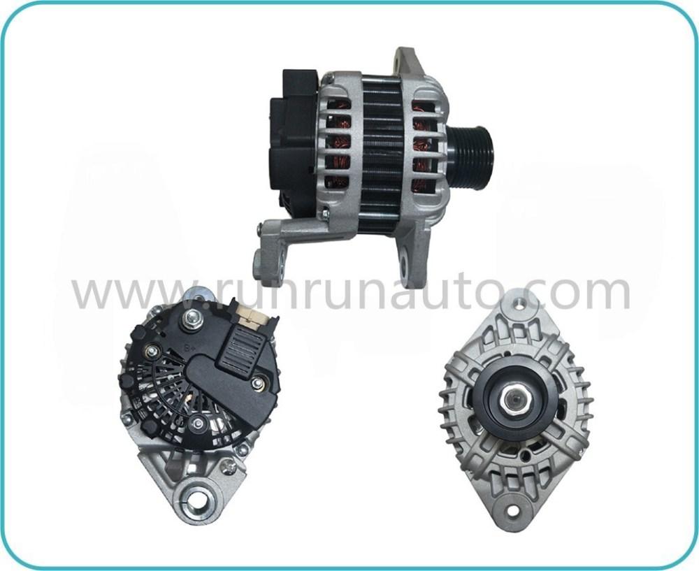 medium resolution of china valeo alternator valeo alternator manufacturers suppliers price made in china com