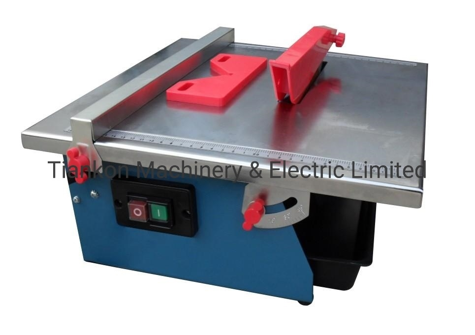 china power tools machine electric tile