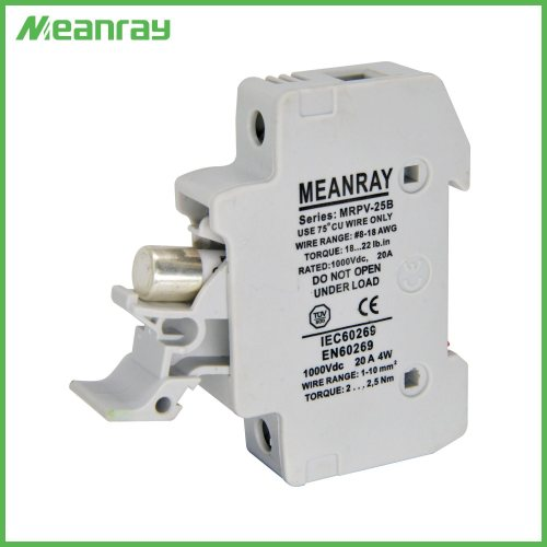 small resolution of china 2p fuse holder 10x38 fuse 1000v dc fuse china 1000v dc fuse 10x38 fuse