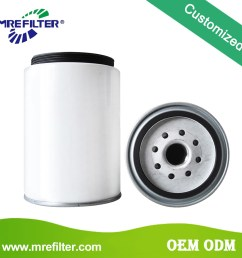 china hydraulic parts auto diesel fuel filter for mercedes benz trucks r90 30mb china filter for mercedes benz truck filter for mercedes benz [ 1000 x 1000 Pixel ]