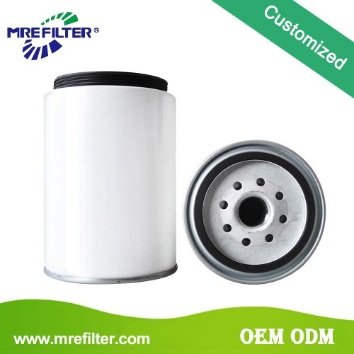 small resolution of china hydraulic parts auto diesel fuel filter for mercedes benz trucks r90 30mb china filter for mercedes benz truck filter for mercedes benz