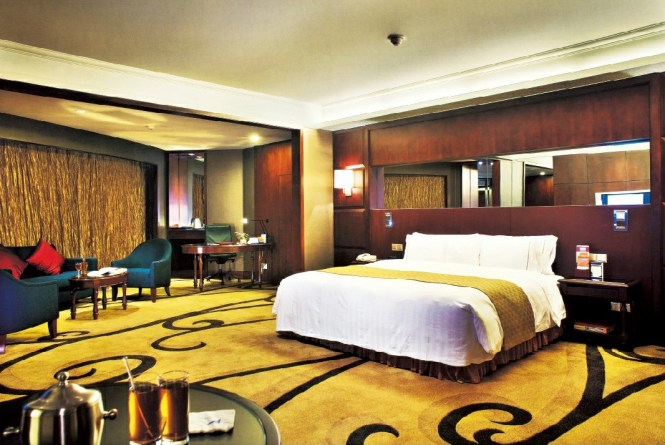 China Luxury Star Hotel President Bedroom Furniture Sets Standard. Us President Bedroom   Bedroom Style Ideas