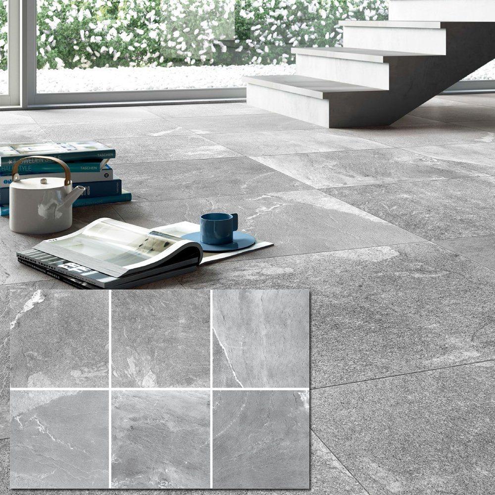 china porcelain tile