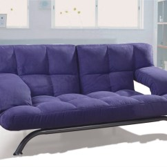 Designer Sofa Furniture Dream Beds Singapore Design