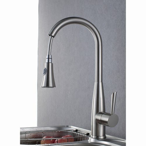 Kitchen Faucet Cheap  Faucets Reviews