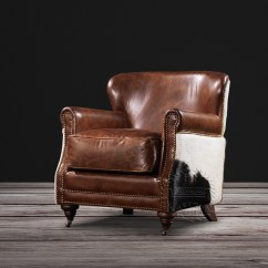 Single Sofa Design Bargain Sofas Manchester China Latest Upholstery Leather Chair Armchair For Living Room Leisure