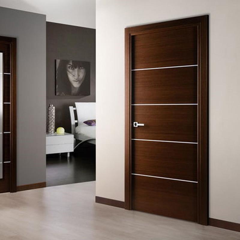 . Bedroom Door Design   Business expert