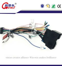 hot item f505 power cord auto cable wire harness car audio wire harness automotive wire harness computer wiring harness automotive audio wiring harness [ 1500 x 1500 Pixel ]