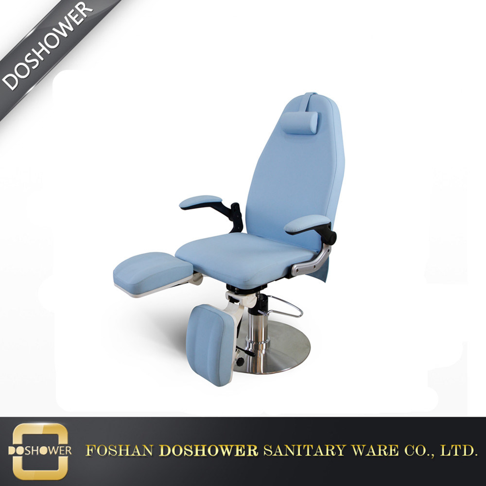 Foldable Bed Chair Hot Item Portable Facial Chair Bed With Foldable Massage Table