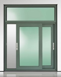 China Glass Sliding Window Photos & Pictures - Made-in ...