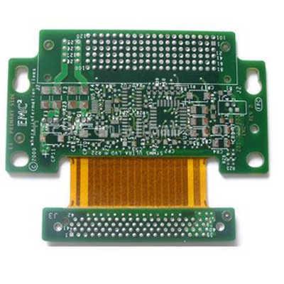 pcb assembly machine pcb assembly line rh kuyper843 wordpress com