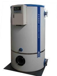 Heating Boiler: Most Efficient Central Heating Boiler