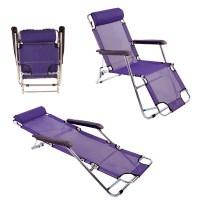 Beach Chairsbackpack Beach Chairsfoldingwooden Beach
