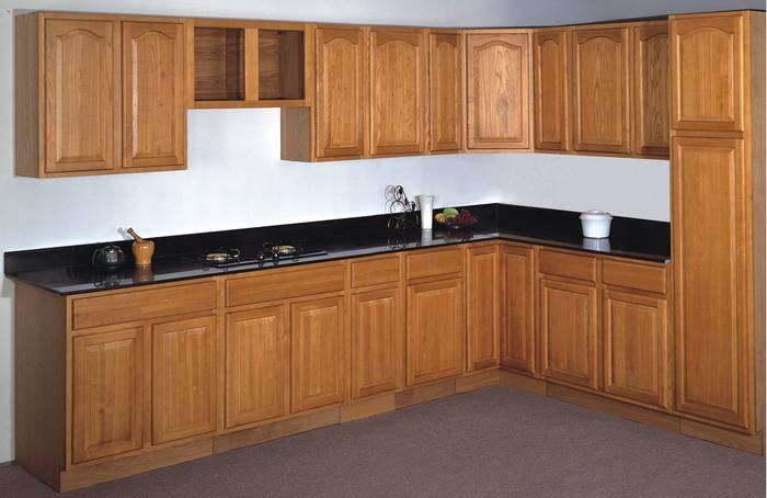 China America Standard Kitchen Cabinet  China Cabinet