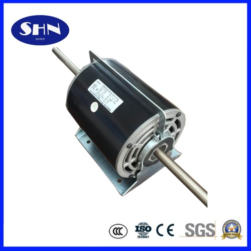 small resolution of china 220v 120w double shaft multi speed fan coil unit motor china fan coil motor electrical motor