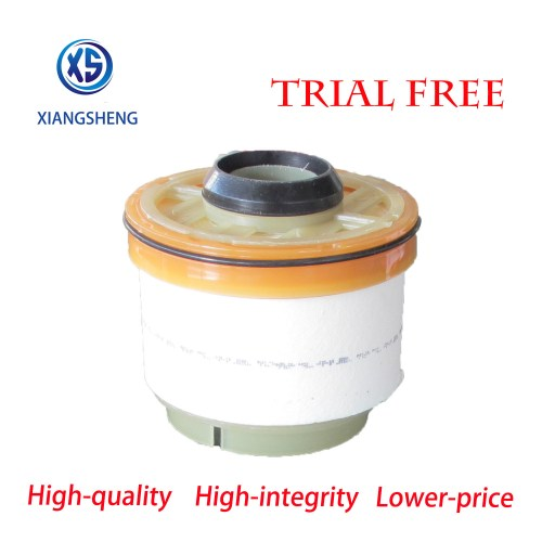 small resolution of china auto filter manufacturer supply high quality auto fuel filter 23390 ol010 fuel filter for toyota oem 23390 ol041 with best price china fuel filter