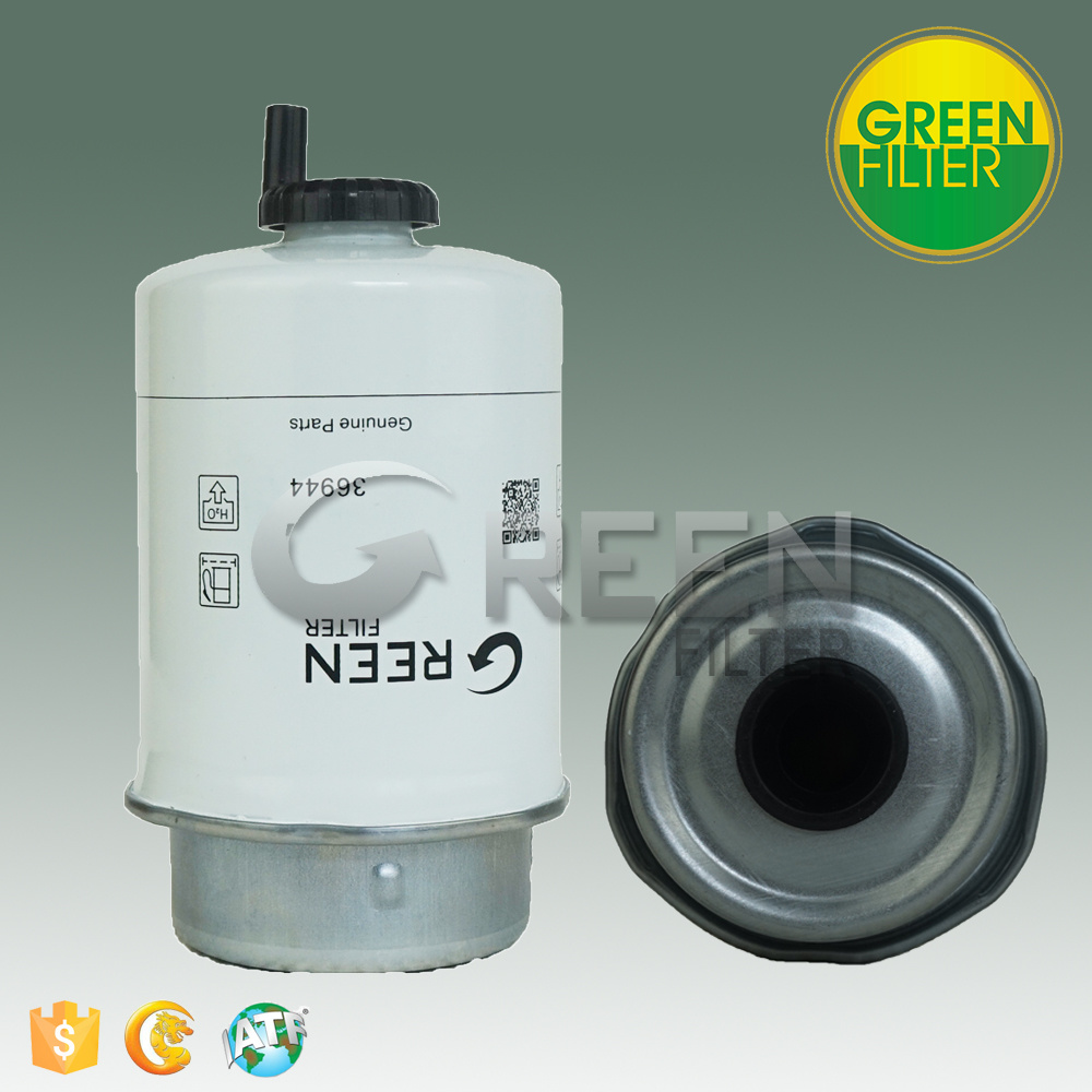 hight resolution of china fuel filter for auto parts 36944 china fuel filter fuel water