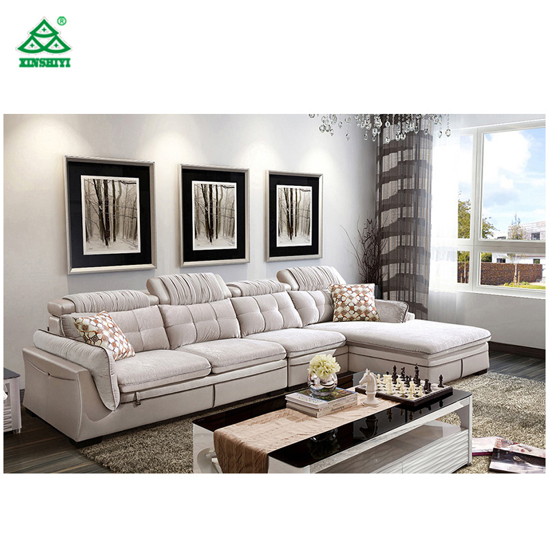 latest sofa set designs what to put behind my china new modern design furniture living room