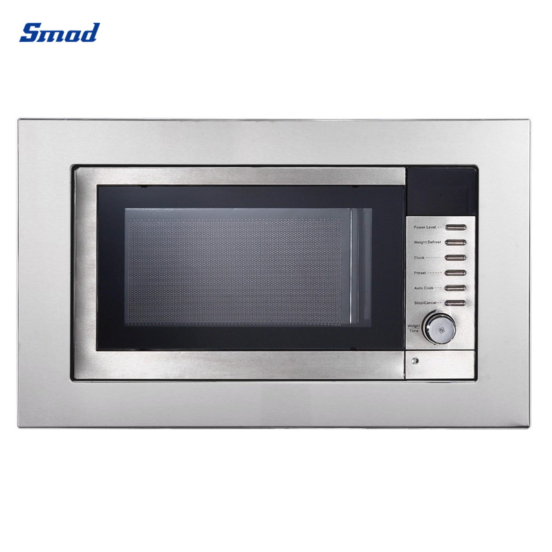 china refrigerator freezer washing machine supplier qingdao smad electric appliances co ltd