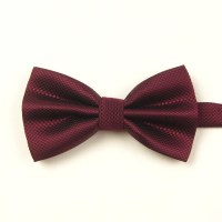 The gallery for --> Red Bow Ties