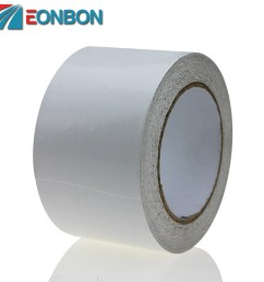 china free samples nonwoven fabric double sided tape china double sided tape adhesive tape [ 1000 x 1000 Pixel ]