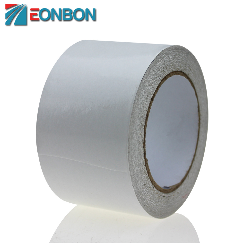 medium resolution of china free samples nonwoven fabric double sided tape china double sided tape adhesive tape