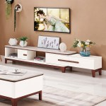 China Marble Top Modern Wood Tv Wall Cabinet For Living Room China Modern Tv Cabinet Tv Cabinet Modern Wood