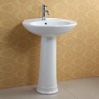 Wash Basin Sink - Bing images