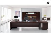 Contemporary Executive Office Desks