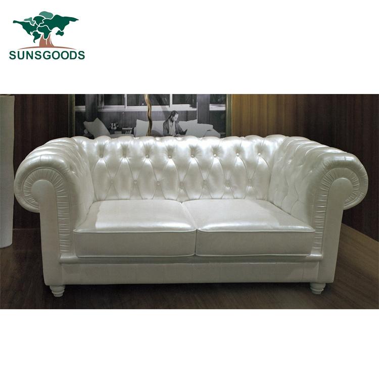 foshan sunsgoods furniture co ltd