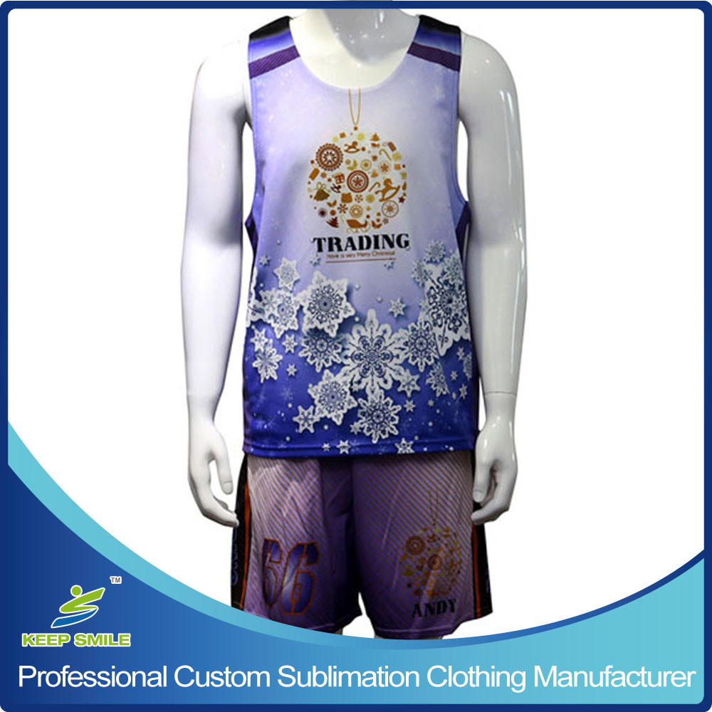 China Clothing Suppliers Online