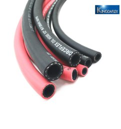 china factory price oil fuel hose with smooth cover china oil fuel hose hose [ 2260 x 2260 Pixel ]