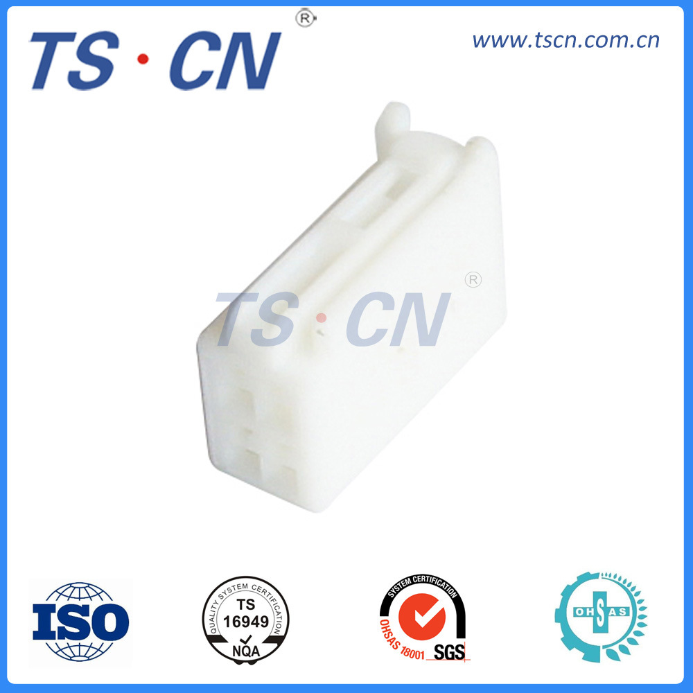 hight resolution of china toyota plastic automoible wire harness housing plug female terminal connector china connector auto connector