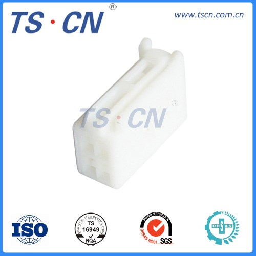 small resolution of china toyota plastic automoible wire harness housing plug female terminal connector china connector auto connector