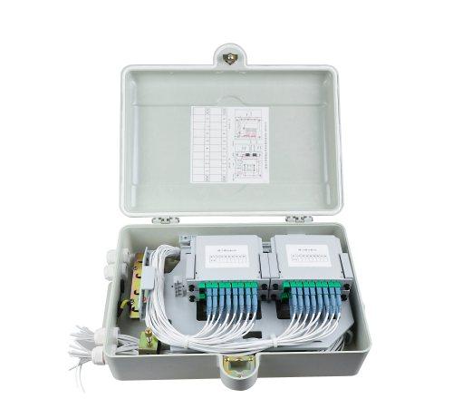 small resolution of china 1x32 smc fiber optical distribution splitter box can be plastic china smc splitter box optical cable distribution box