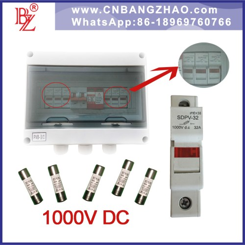 small resolution of dc fuse box home wiring diagram mega dc fuse box home