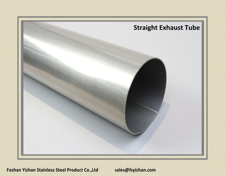 foshan yizhan stainless steel products co ltd