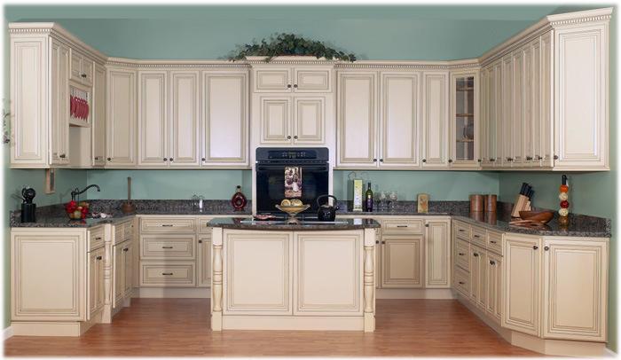 kitchen cabinet manufacturers 2017  Grasscloth Wallpaper