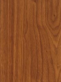 China Solid Hard Wood Flooring Walnut - China Solid Wood ...