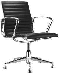 China Office Chair /Visitor Chair / Eames Chair (08D-1P ...