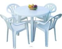 Design Dining Room: Childrentable Chair Sets Manufacturer