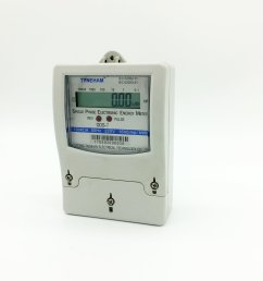 china dds 7 single phase two wire single phase three wire watt hour meter white china kwh meter energy meter [ 2448 x 2448 Pixel ]
