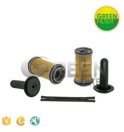china diesel engine fuel filter replacement parts element uf101 w74b191 v837079423 china fuel filter diesel filter [ 1000 x 1000 Pixel ]