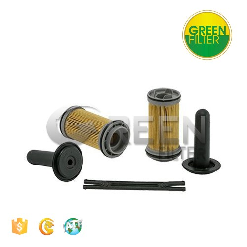 small resolution of china diesel engine fuel filter replacement parts element uf101 w74b191 v837079423 china fuel filter diesel filter