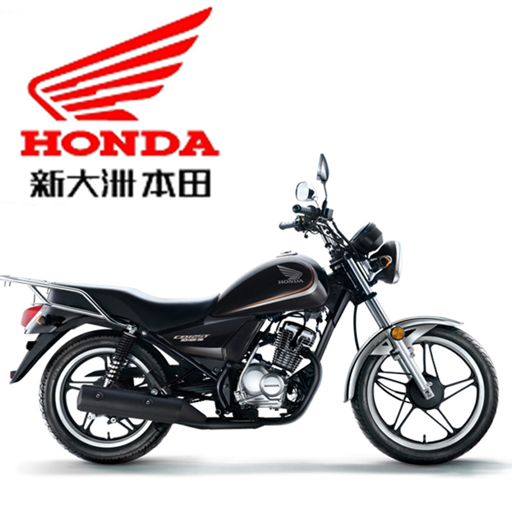 medium resolution of china honda 125 cc motorcycle sdh125 56 china motorcycle 125cc motorcycle