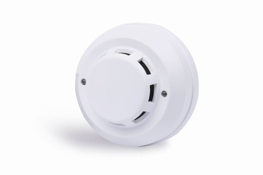 medium resolution of china 4 wire smoke detector with relay output es 5007osd china smoke detector 4 wire smoke detector