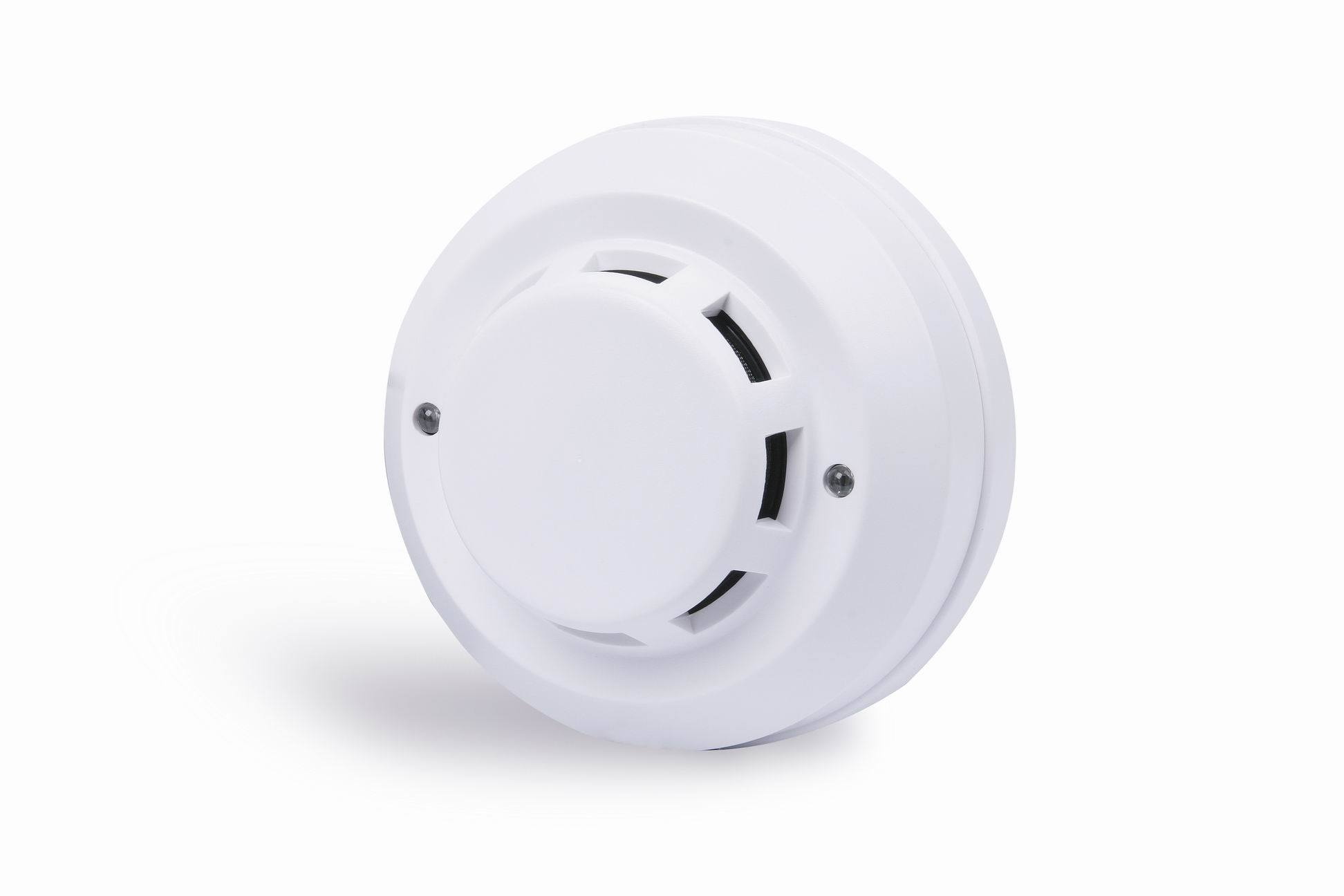 hight resolution of china 4 wire smoke detector with relay output es 5007osd china smoke detector 4 wire smoke detector