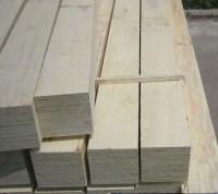 China LVL for Flooring/Poplar LVL for Flooring Wood ...
