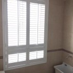 Hot Item 2018 Hangzhou High Quality Plantation Shutters Windows And Doors