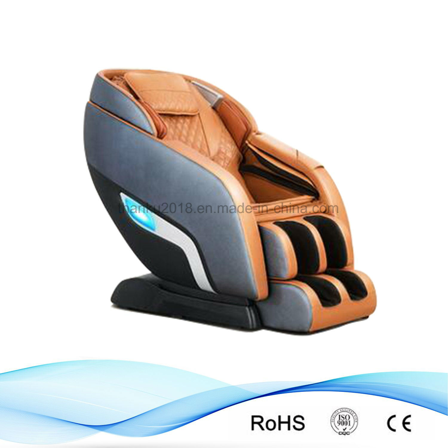 Best Massage Chair In The World China Best Massage Chair Best Massage Chair Manufacturers Suppliers Price Made In China